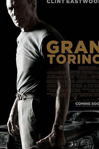Gran Torino Dublado Online