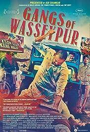 Download Gangs of Wasseypur