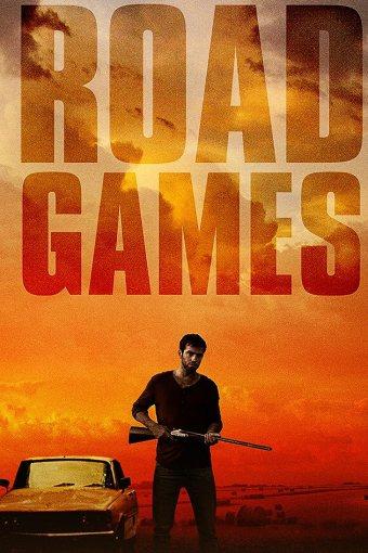 Road Games Legendado Online
