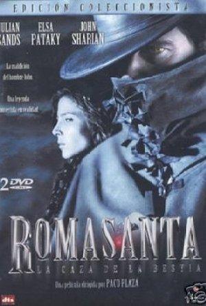 Romasanta Dublado Online