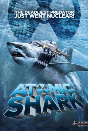 Atomic Shark Legendado Online