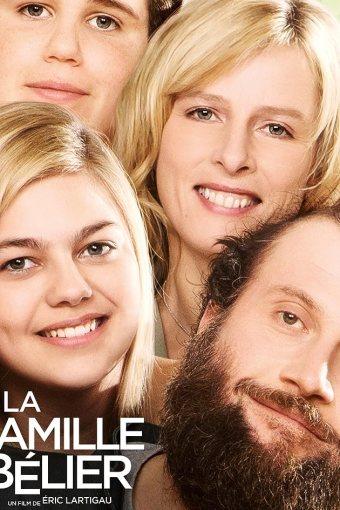 A Família Bélier Dublado Online