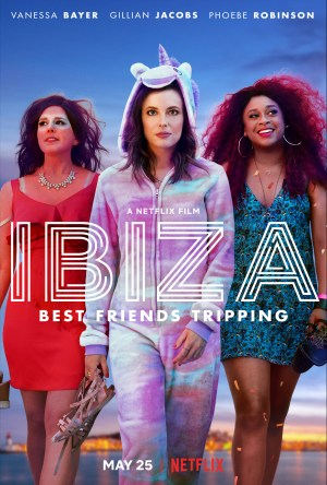 Ibiza: Tudo pelo Dj Dublado Online