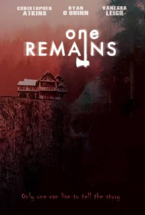 One Remains Legendado Online