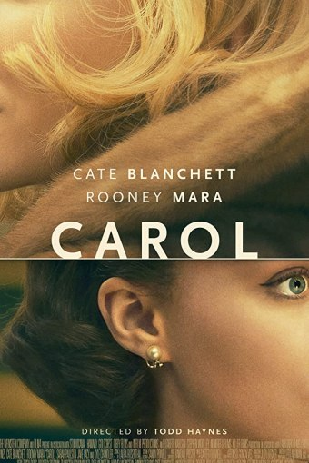 Carol Legendado Online