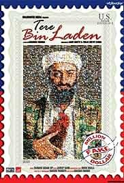 Download Tere Bin Laden (2010) 480p | 720p HDRip