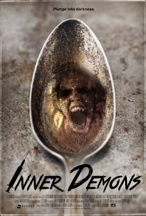 Inner Demons Legendado Online