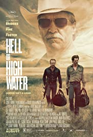 Download Hell or High Water
