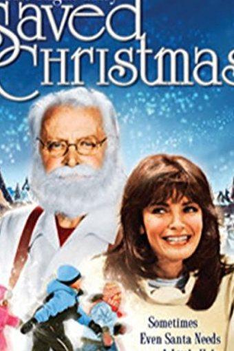 Papai Noel Existe Dublado Online