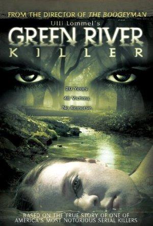 Morte em Green River Dublado Online