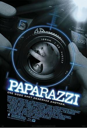 Paparazzi Dublado Online - Ver Filmes HD