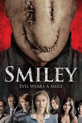 A Face da Morte – O Demônio Veste Sorriso Dublado Online
