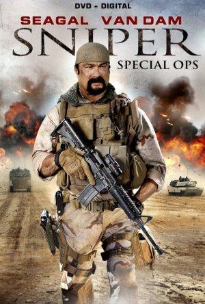 Sniper Operaçoes Especiais Legendado Online