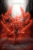 Image result for Captive State