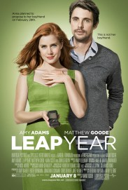 """Image result for leap year movie"""""""