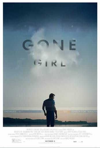 Download Gone Girl