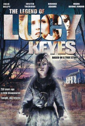 O Fantasma de Lucy Keyes Dublado Online