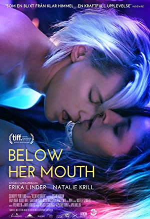Download (18+) Below Her Mouth (2016) Dual Audio {Hindi Dubbed Unofficial + English} BluRay 480p [300MB] || 720p [800MB] ~ Filmywap | Movies flix