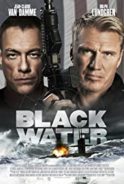 Download Black Water