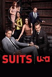Suits Season 7 Episode 11 UK Release Date