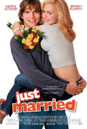 Recém-Casados Dublado Online