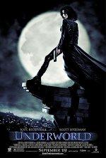 Free Download & streaming Underworld Movies BluRay 480p 720p 1080p Subtitle Indonesia