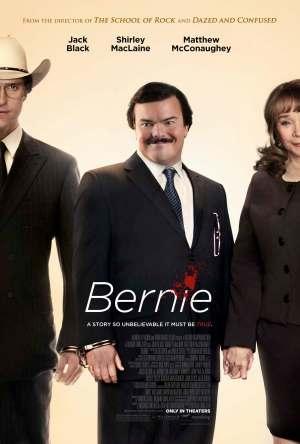 Bernie: Quase um Anjo Dublado Online