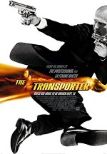 Free Download & streaming The Transporter Movies BluRay 480p 720p 1080p Subtitle Indonesia