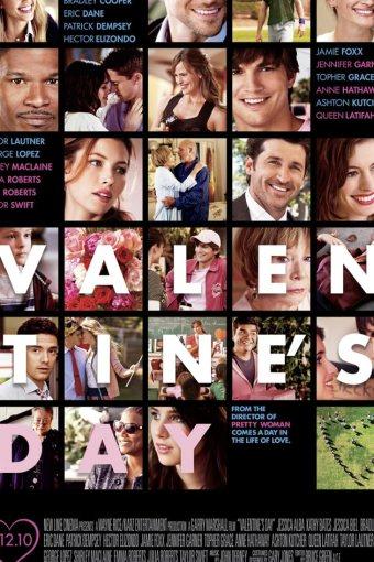 Idas e Vindas do Amor Dublado Online