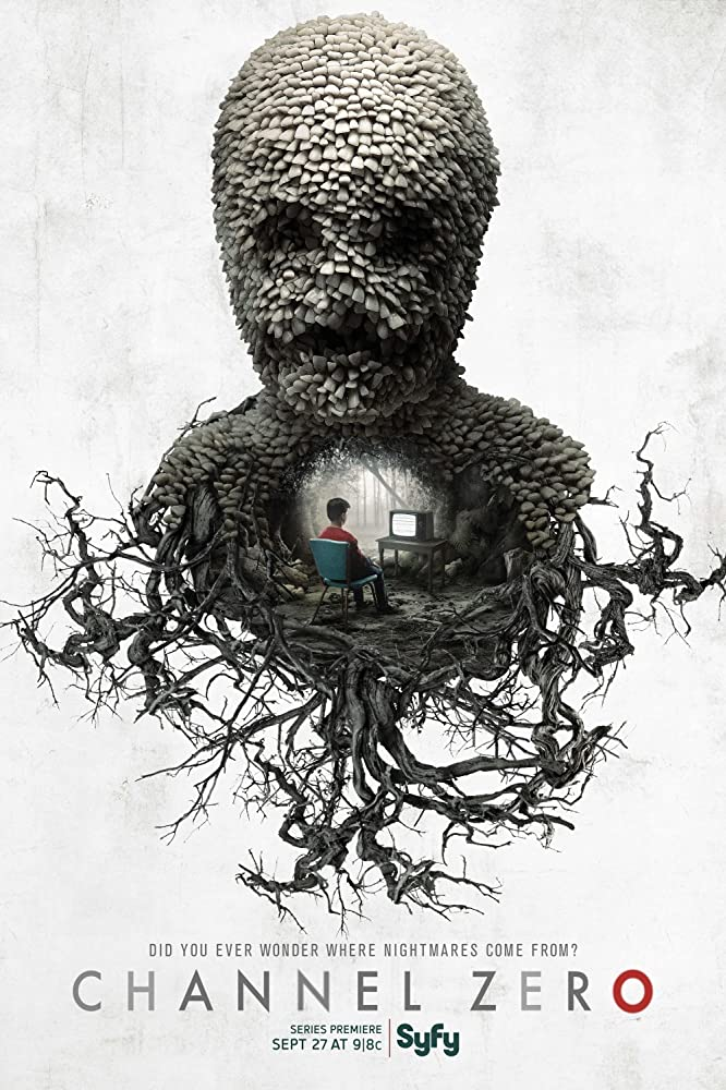 Channel Zero Candle Cove Explained Tooth Monster Vs Skin