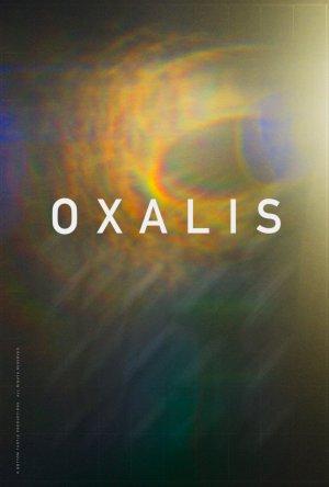 Oxalis Legendado Online