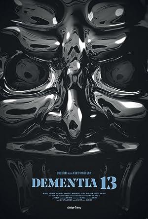 Dementia 13 Legendado Online