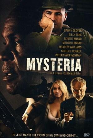 Mistério – Acredite Ou Morra Dublado Online