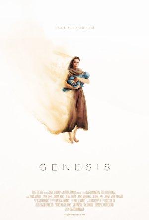 O Livro de Gênesis Dublado Online