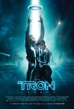 Tron - O Legado Dublado Online