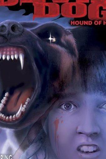 O Cão do Diabo Dublado Online