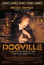 Free Download & streaming Dogville Movies BluRay 480p 720p 1080p Subtitle Indonesia