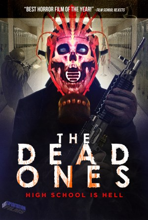 The Dead Ones Legendado Online