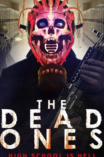The Dead Ones Legendado Online