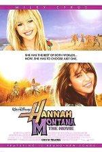 Free Download & streaming Hannah Montana: The Movie Movies BluRay 480p 720p 1080p Subtitle Indonesia