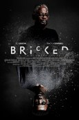 Image result for Bricked poster 2018