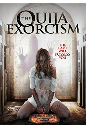Ouija – Exorcismo Dublado Online