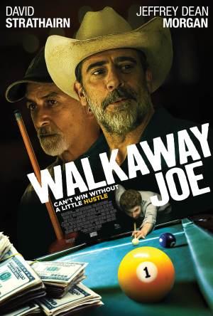 Walkaway Joe Dublado Online