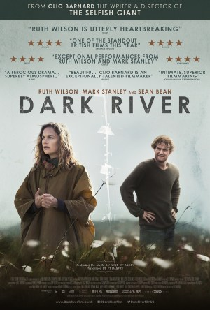 Dark River Legendado Online