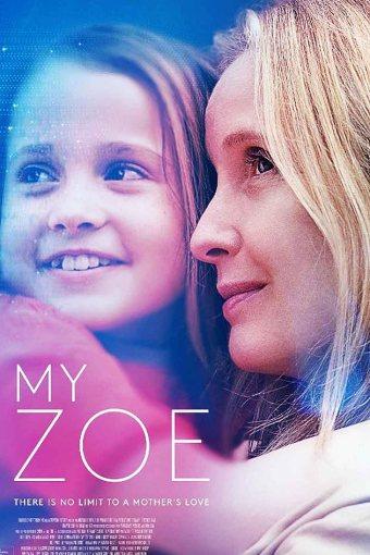 Minha Zoe, Minha Vida Dublado Online