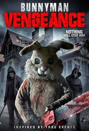 Bunnyman Vengeance Legendado Online