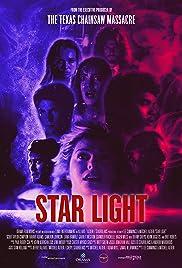 Download Star Light
