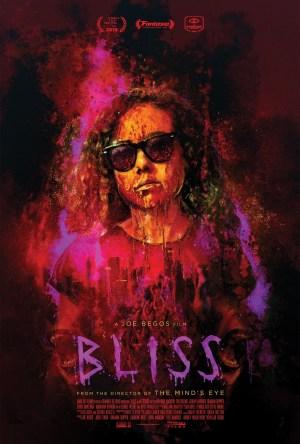 Bliss Dublado Online
