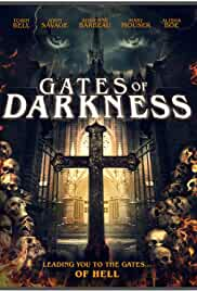 All Gates Of Darkness (2019) UNCUT HDRip Hollywood Movie [Dual Audio]