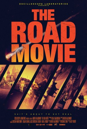 The Road Movie Legendado Online